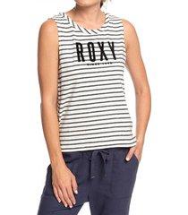 top roxy -
