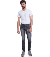 calça jeans versani