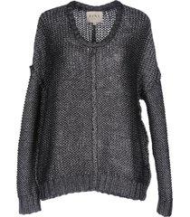 fine paris sweaters
