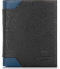 duży portfel męski rfid in-16-blue