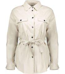 blouse 03525-19/010