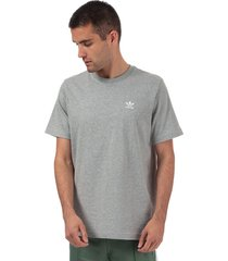 mens essential t-shirt