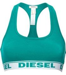 diesel woman miley tank top * gratis verzending * * actie *