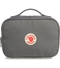 fjallraven kanken toiletry case