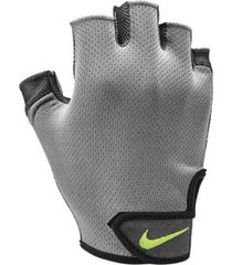guante nike essential fitness hombre