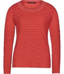 shirt 2346-1747