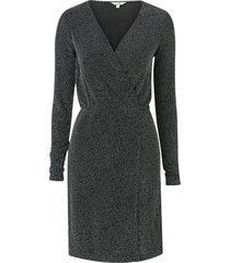 klänning floretta dress