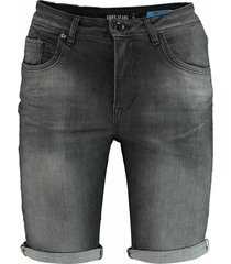 cars jeans barcks 45027/41 - cars jeans zwart 98% katoen / 2% elastaan - cars jeans zwart 98% katoen / 2% elastaan - cars jeans zwart 98% katoen / 2%