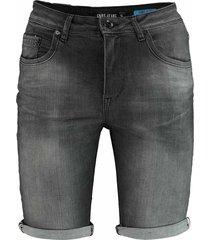 cars jeans barcks 45027/41