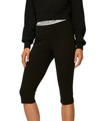 legging calvin klein jeans j20j214302
