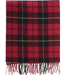 destin surl hedi scarf 28x150