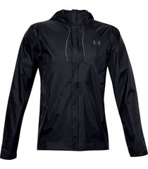 blazer under armour cloudburst shell jacket