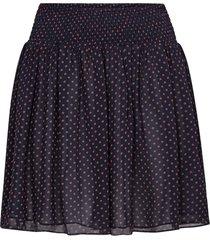 kjol bart star skirt