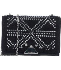emporio armani handbags