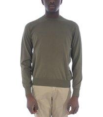 fay sweater