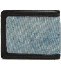 billetera vans original vans boyd ii wallet