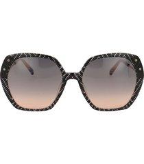 missoni mis 0025/s sunglasses