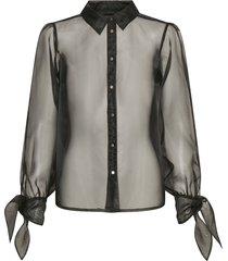 catherinekb blouse