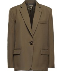 the attico suit jackets