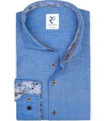 flanel shirt - 110.wsp.113-012