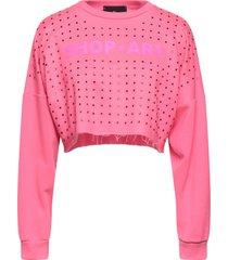 shop ★ art sweatshirts