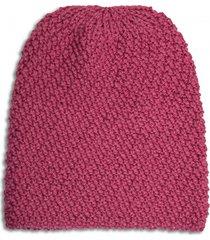 czapka serene
