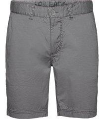 helmsman chino shorts shorts chinos shorts grå sail racing