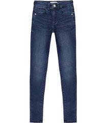 ophelia jeans