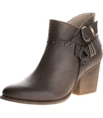botin adrenalina dallas 9609