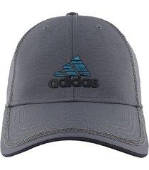 gorra adidas contract ii cap para hombre 100% original