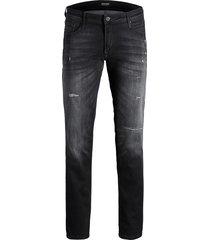 plus-size skinny jeans glenn original jos 467 i.k