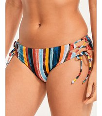 bali bay rio tie side brief