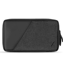 nu-stow-slt org pouch
