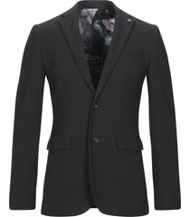ted baker suit jackets