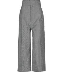 jacquemus pants