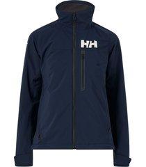 jacka w hp racing midlayer jacket