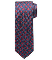 1905 collection diamond tie clearance