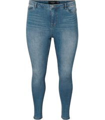 jeans jrzerotanja sl mb jeans