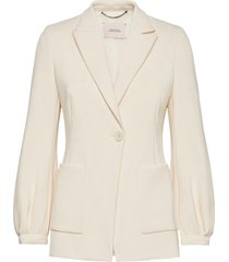 sophisticated perfection jacket blazers over d blazers vit dorothee schumacher