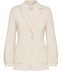 sophisticated perfection jacket blazers over d blazers vit dorothee schumacher