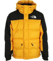 donsjas the north face himalayan down parka