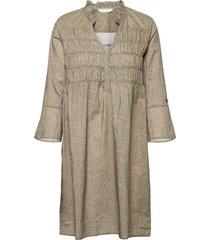 judy dress dresses everyday dresses beige odd molly
