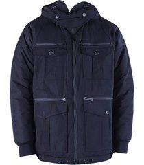 biaj jacket ii