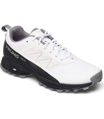 anaconda light boa gtx shoes sport shoes outdoor/hiking shoes vit viking