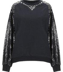 icona by kaos sweatshirts