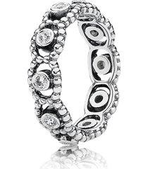 anel de prata sua majestade