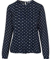 blouse regular fit