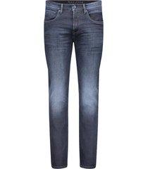 jeans arne pipe denimflexx h793 blauw (0517-00-1973ln)