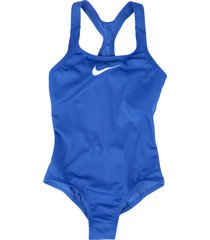 nike one-piece swimsuits