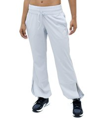 pantalon aeroready dance adidas